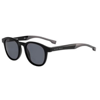 Hugo Boss BOSS 1052/S Sunglasses