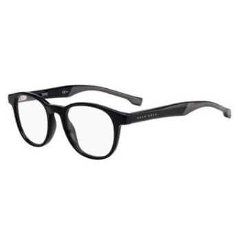 Hugo Boss BOSS 1053 Eyeglasses