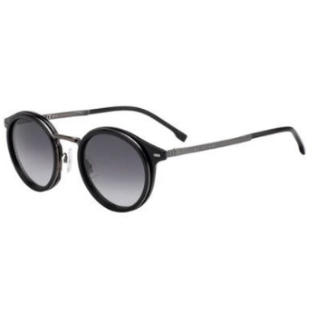 BOSS by Hugo Boss BOSS 1054/S Sunglasses