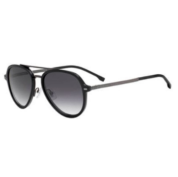 BOSS by Hugo Boss BOSS 1055/S Sunglasses