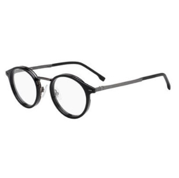 Hugo Boss BOSS 1056 Eyeglasses