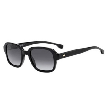 BOSS by Hugo Boss BOSS 1058/S Sunglasses