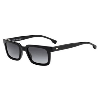 Hugo Boss BOSS 1059/S Sunglasses