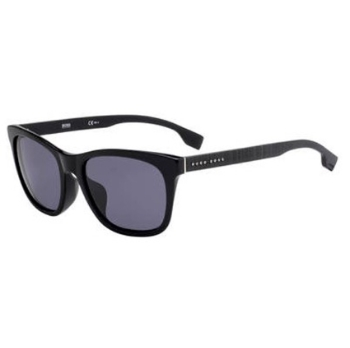 BOSS by Hugo Boss BOSS 1061/F/S Sunglasses