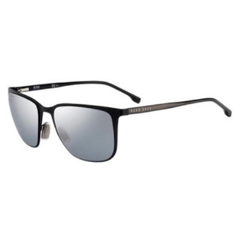 BOSS by Hugo Boss BOSS 1062/F/S Sunglasses