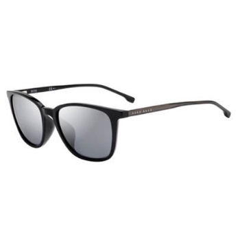BOSS by Hugo Boss BOSS 1063/F/S Sunglasses