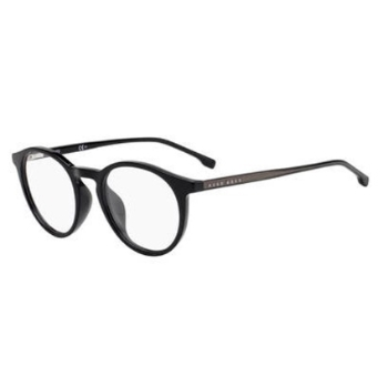 Hugo Boss BOSS 1065/F Eyeglasses