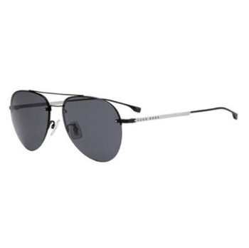 BOSS by Hugo Boss BOSS 1066/F/S Sunglasses