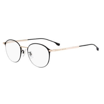 Hugo Boss BOSS 1068/F Eyeglasses
