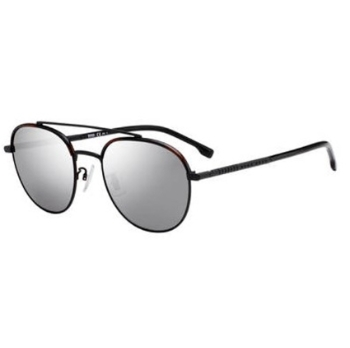 BOSS by Hugo Boss BOSS 1069/F/S Sunglasses