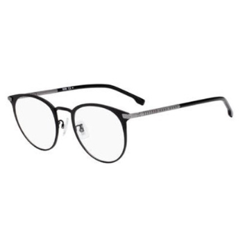 Hugo Boss BOSS 1070/F Eyeglasses