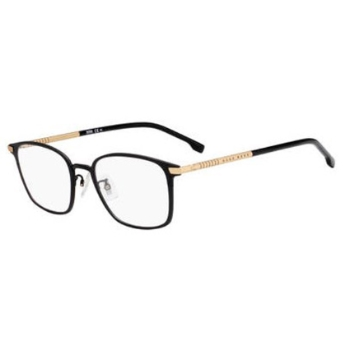 Hugo Boss BOSS 1071/F Eyeglasses