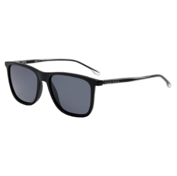 BOSS by Hugo Boss BOSS 1148/S Sunglasses