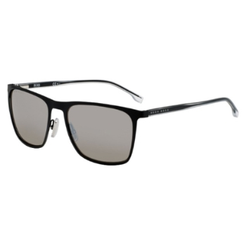 BOSS by Hugo Boss BOSS 1149/S Sunglasses