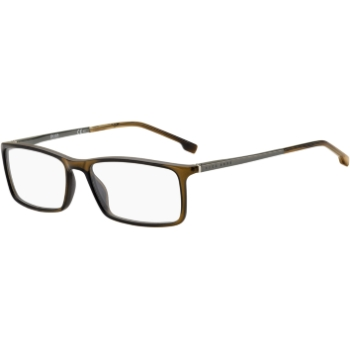 BOSS by Hugo Boss Boss 1184 Eyeglasses