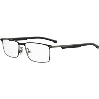 BOSS by Hugo Boss Boss 1201 Eyeglasses