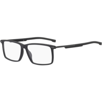 BOSS by Hugo Boss Boss 1202 Eyeglasses