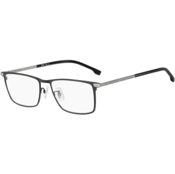 BOSS by Hugo Boss Boss 1226/F Eyeglasses