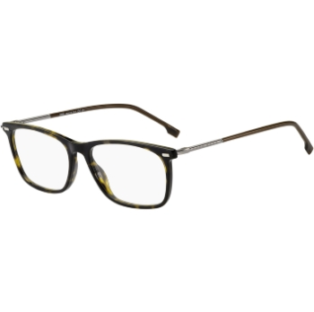 BOSS by Hugo Boss Boss 1228/U Eyeglasses