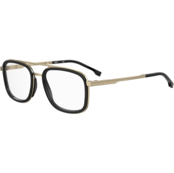 BOSS by Hugo Boss Boss 1255 Eyeglasses