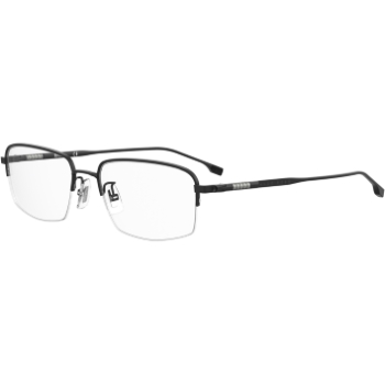 BOSS by Hugo Boss Boss 1298/F Eyeglasses