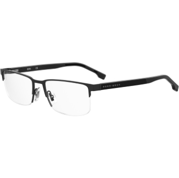 BOSS by Hugo Boss Boss 1302/U Eyeglasses