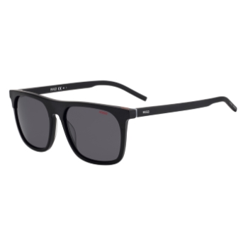 BOSS Orange BO1086/S Sunglasses