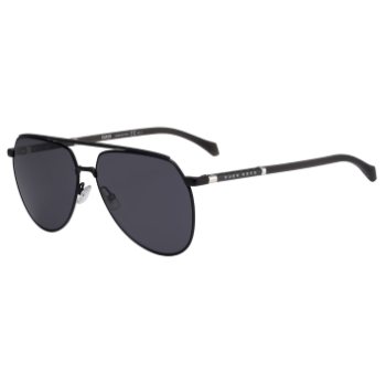 BOSS by Hugo Boss BOSS 1130/S Sunglasses