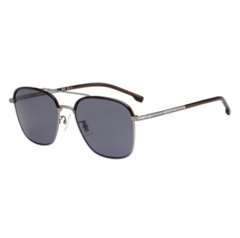 BOSS by Hugo Boss BOSS 1106/F/S Sunglasses