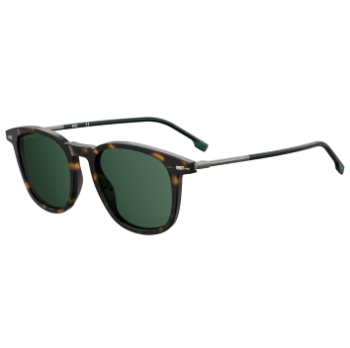 BOSS by Hugo Boss BOSS 1121/U/S Sunglasses