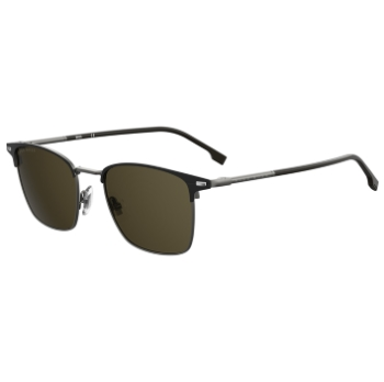BOSS by Hugo Boss BOSS 1122/U/S Sunglasses