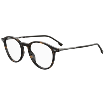BOSS by Hugo Boss BOSS 1123/U Eyeglasses