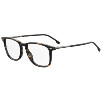 BOSS by Hugo Boss BOSS 1124/U Eyeglasses