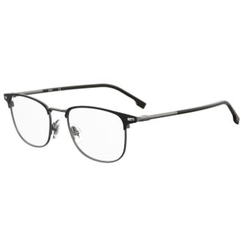 BOSS by Hugo Boss BOSS 1125/U Eyeglasses