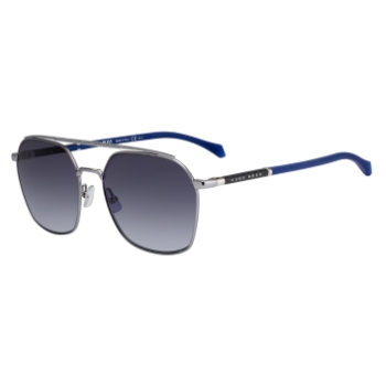BOSS by Hugo Boss BOSS 1131/S Sunglasses