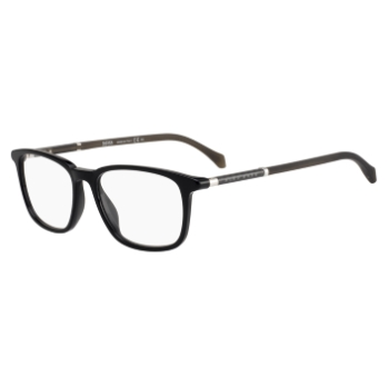 BOSS by Hugo Boss BOSS 1133 Eyeglasses
