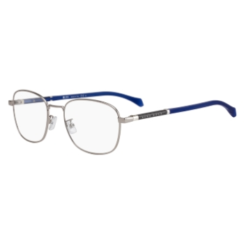 BOSS by Hugo Boss BOSS 1147/F Eyeglasses