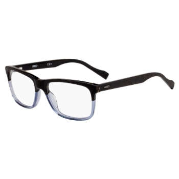 BOSS Orange BO0150 Eyeglasses