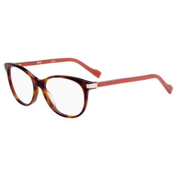 BOSS Orange BO0184 Eyeglasses