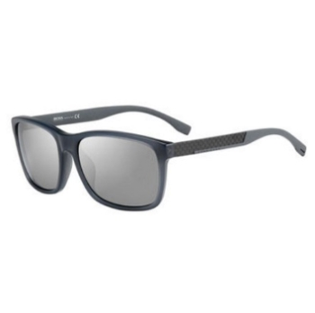 Hugo Boss BOSS 0651/F/S Sunglasses
