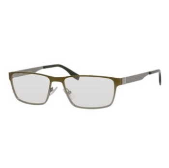 Hugo Boss BOSS 0673/S Sunglasses