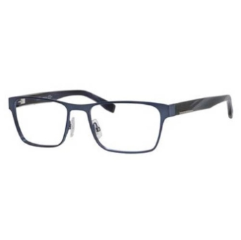 Hugo Boss BOSS 0684 Eyeglasses