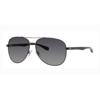 Hugo Boss BOSS 0700/S Sunglasses