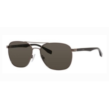Hugo Boss BOSS 0701/S Sunglasses