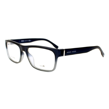 Hugo Boss BOSS 0729 Eyeglasses