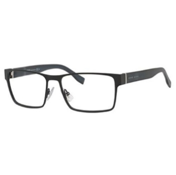 Hugo Boss BOSS 0730 Eyeglasses