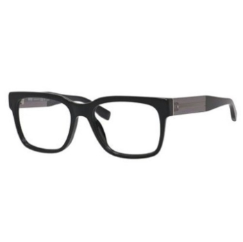 Hugo Boss BOSS 0737 Eyeglasses