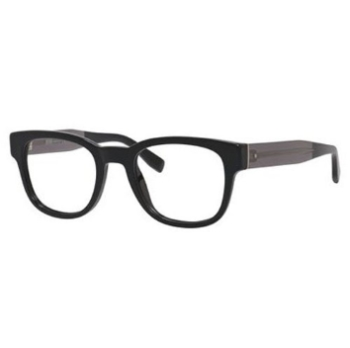 Hugo Boss BOSS 0738 Eyeglasses