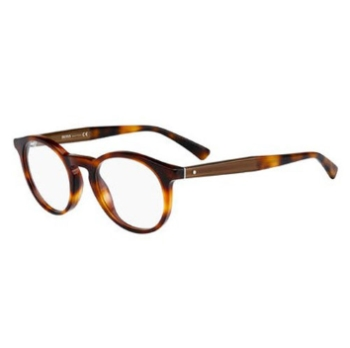 Hugo Boss BOSS 0795 Eyeglasses