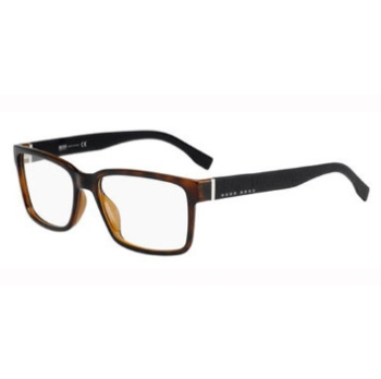 Hugo Boss BOSS 0831 Eyeglasses